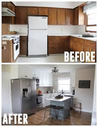 Remodel Kitchen Ideas Best 25 1970s Kitchen Remodel Ideas On Pinterest Kitchen
