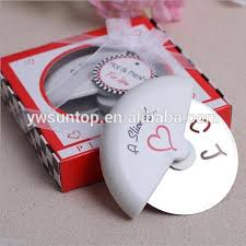 C Favors by Wedding Favor Gifts Wedding Favor Gifts Suppliers And
