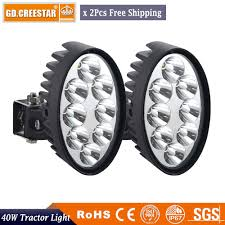 online get cheap deutz tractors aliexpress com alibaba group