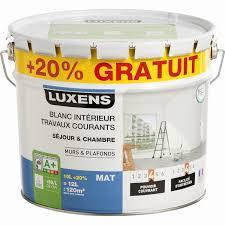 v33 meuble cuisine peinture terrasse bois v33 peinture v33 meuble cuisine gracieux 46