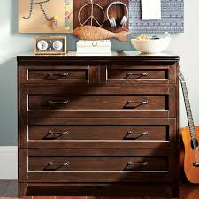 Pottery Barn Hampton 20 Best Dressers Images On Pinterest Dressers Pottery Barn And