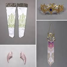 Zelda Costumes Halloween Aliexpress Buy Legend Zelda Princess Zelda Dress