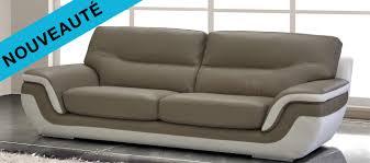 le bon coin canapé cuir ile de nouveau canapé canapé