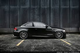 track my bmw 135i my track car right after i pay the z4 cars