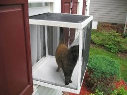 52 best window box ideas images on pinterest window boxes