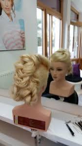 Hochsteckfrisurenen Tipps Tricks by Tipps Und Tricks Hairdreams By M H