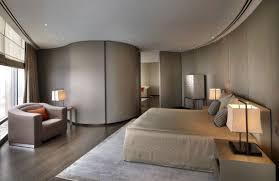 chambre d hotel dubai armani hotel dubai chambres et boudoir