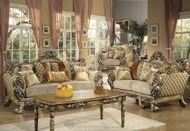 popular victorian style sofa marku home design
