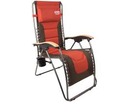 Zero Gravity Lounge Chair With Sunshade Chairs Seats U0026 Loungers Sportsman U0027s Warehouse