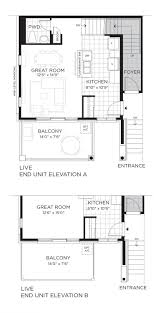 minto homes floor plans home plan