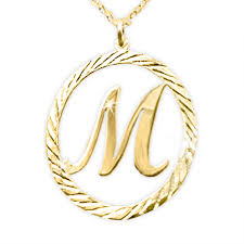 14k name necklace personalized 14k gold initiel necklace personalized name