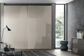 armadio con ante in vetro armadio anta scorrevole casastore salerno