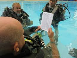 padi specialty instructor indepth dive centre phuket idc phuket