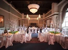 Cherry Blossom Decoration Ideas Wedding Reception Decor Ideas Todaysbride Ca