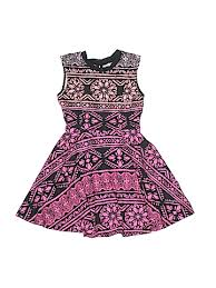 girls clothing u0026 shoes online on sale up to 90 off thredup