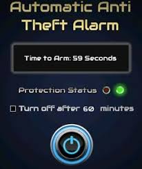 Home Design App For Android 10 Of The Best Android Anti Theft App For Free Getandroidstuff