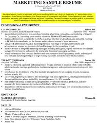 dissertation on real estate cheap admission essay editor service