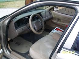 1998 Crown Victoria Interior Wts Nice 1998 Ford Crown Victoria Police Interceptor P71 Texas