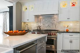 houzz kitchen tile backsplash kitchen backsplash design houzz kitchen tile backsplash home