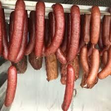 gourmet sausage lothar s butchery gourmet sausages 45 photos 29 reviews