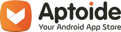 android app store aptoide own your android market