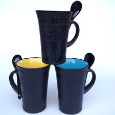 compare prices on glazed coffee cups online shopping buy low
