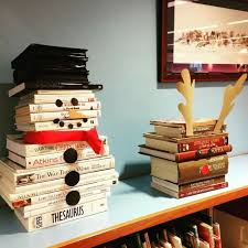book stacking ideas stunning books for decorating pictures liltigertoo com
