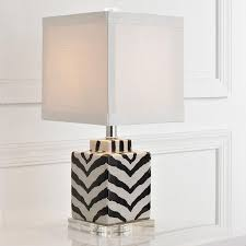 47 best table lamps dress up your room images on pinterest