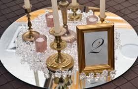 Wedding Decor Wholesale Wholesale Wedding Centerpieces