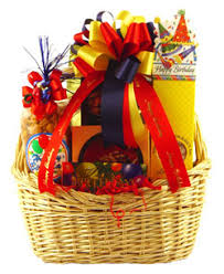 Happy Birthday Gift Baskets Mariane Bruno Banani Uhren Birthday Gift Baskets