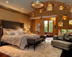 tapis chambre à coucher 79 idées fanscinantes pour intérieurs à tapis poil archzine fr