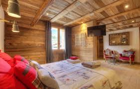 chambre d hote chalet chambre d hôtes chalet douglas à samoens haute savoie chambre d