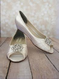wedding shoes low wedges wedding shoes ivory wedding shoes low heel shoes wedges