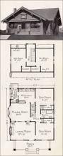 find floor plans baby nursery craftsman bungalow floor plans bungalow country