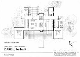 Cabin Blueprints Free by Small House Floor Plan Pdf