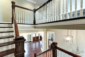floor plans southern living advanced home plans advanced advanced home plans house org southern