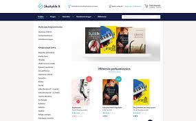 40 fantastic online book store web designs web u0026 graphic design