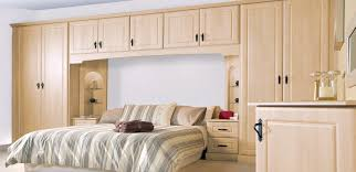 Bedroom Furniture Manufacturers Nottingham Colemans Kitchens U0026 Bedrooms U2013 Kitchen U0026 Bedroom Design U0026 Installation