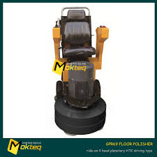 floor polisher floor polisher suppliers and manufacturers at