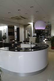 ex display kitchen island ex display pedini curved island half price ex display kitchen