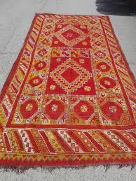 acquisto tappeti usati tappeto kilim usato vedi tutte i 122 prezzi
