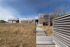 New England Homes by Island Residence U2014 Bsa Design Awards Boston Society Of Architects