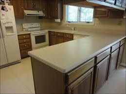 kitchen cabinet laminate sheets white laminate countertop granite backsplash kitchen unique