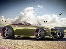 concept cars desktop wallpapers 20 hd sports cars desktop wallpapers pixelelement net