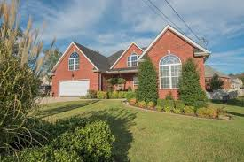 la vergne tn real estate la vergne homes for sale realtor com