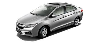 honda siel cars india ltd greater noida honda city cars at rs 15000 unit four wheelers id 13647570848