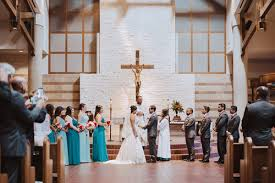 Wedding Chapels In Houston Jehan And Michael Timeless Houston Wedding At Heaven On Earth