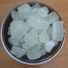 rock candy where to buy kalkandam or white sugar rock candy buy online natureloc