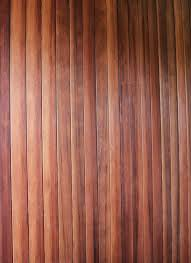 Cedar Wood Walls by Reclaimed Wood Siding And Paneling