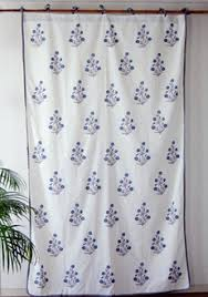Curtains 100 Length Khu Sus Rakuten Global Market Curtains Country Cubicle